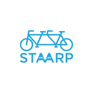 logo STAARP